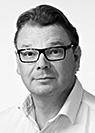 Heikki Palin