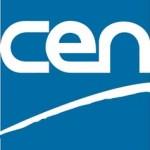cen_logo