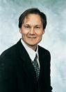 Jouko Toivanen