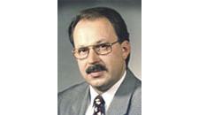 Pekka Jauhiainen