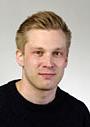 Erik Hako-Rita