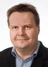 Jukka Tielinen