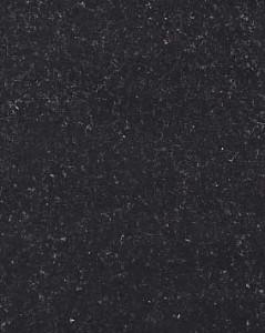 Korpilahden musta dioriitti, Korpilahti Black
