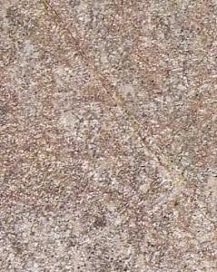 Nilsiän kvartsiittiliuske