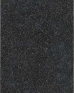 Varpaisjärven musta diabaasi, PG Black