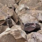 kiven_kestavyys
