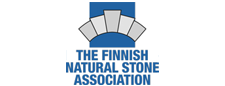 Natural Stone Association logo