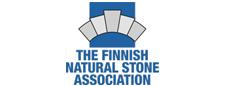 Natural Stone Association logo
