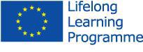 EU_LLP_logo