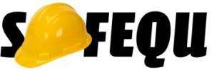 safequ_logo