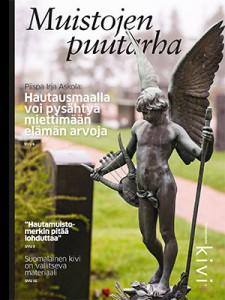 MuistojenPuutarha_kansi