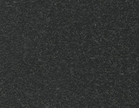 Palin Granitin Varpaisjärven louhimo Loimaan Kivelle