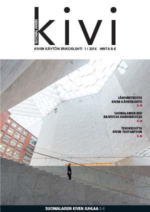 kivi1_2016-1kansi