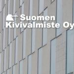 suomen-kivivalmiste