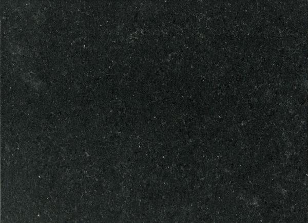 KORPI BLACK PALIN GRANIT KIILLOTETTU